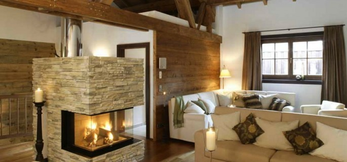 Lodge Bodensee, St Anton, Austria